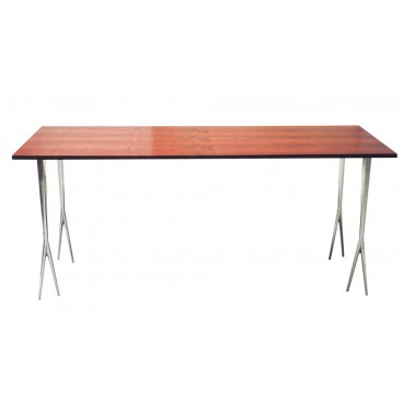 Toufout table